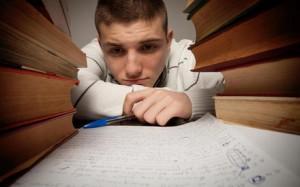 Образование: как его «узаконили»?