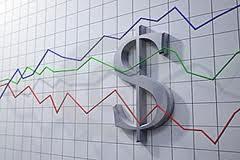 Увеличиваем заработок с Forex